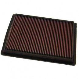 Air filter K&N DUCATI 900...