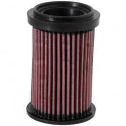 Air filter K&N DUCATI 696...