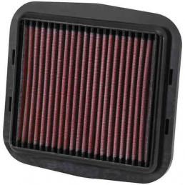 Air filter K&N DUCATI 899...