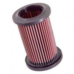 Air filter K&N DUCATI 796...