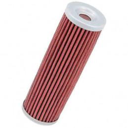 Oil filter K&N DUCATI 899...