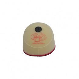 Filtro aria DT 1 HONDA CRE R 250 1989-2001-267120430-DT-1