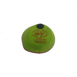 Filtro aria DT 1 HUSQVARNA SM R 450 2003-2010-267130501-DT-1 Filtri