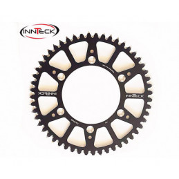 Corona Ergal TM Racing EN 125 01-17-25-74845M-Innteck