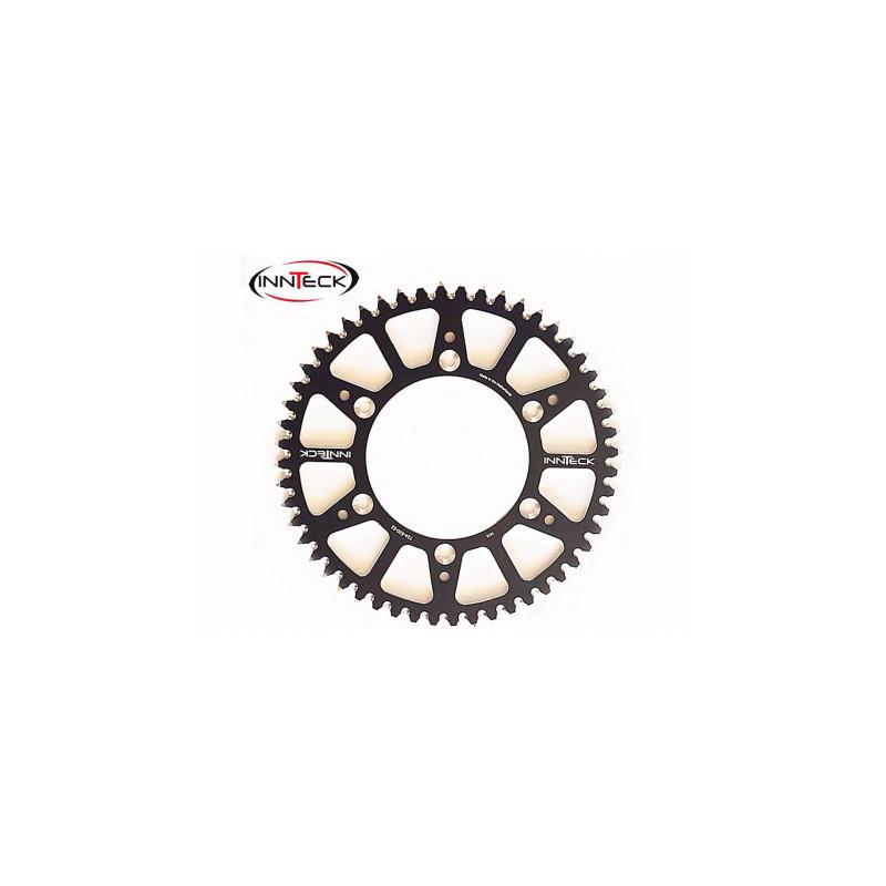 Corona Ergal Suzuki DR-Z400S 02-18-25-42344-Innteck