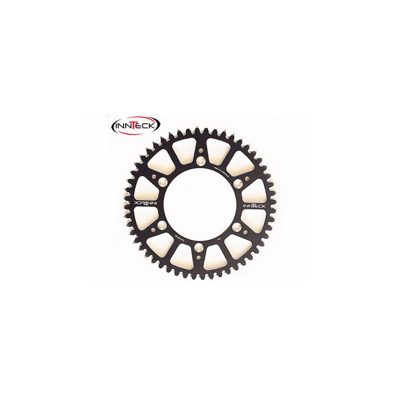 Corona Ergal KTM 400 EXC Six Days 03-11-25-72440-Innteck