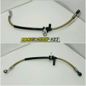 Husqvarna Smr Te Tc 610 rear brake hose
