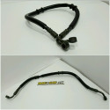 2004 2011 YAMAHA XT660R XT660X Rear brake hose