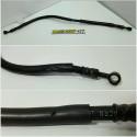 K4 K5 SUZUKI GSXR600 brake hose
