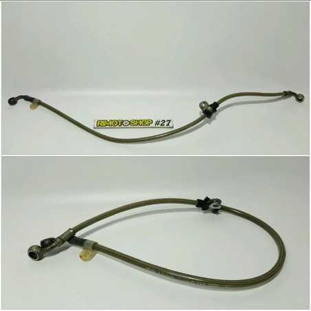 2006 2010 APRILIA RS50 Front brake hose