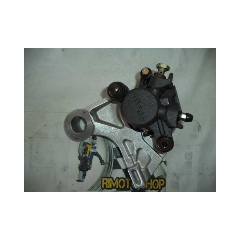 04 05 Honda Cbr 1000 Rr Pinza Freno Posteriore-PI4-14544.2D-Honda