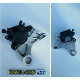 04 05 HONDA CBR 1000 RR PINZA FRENO POSTERIORE-PI3-7218.7W-Honda