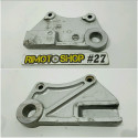 2003 2006 KAWASAKI Z750 Support rear caliper