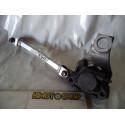 suzuki gsxr 750 sdrad rear brake caliper