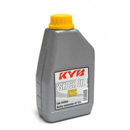 KAYABA K2C huile...