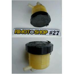 99 03 APRILIA RSV1000r vaschetta olio pompa