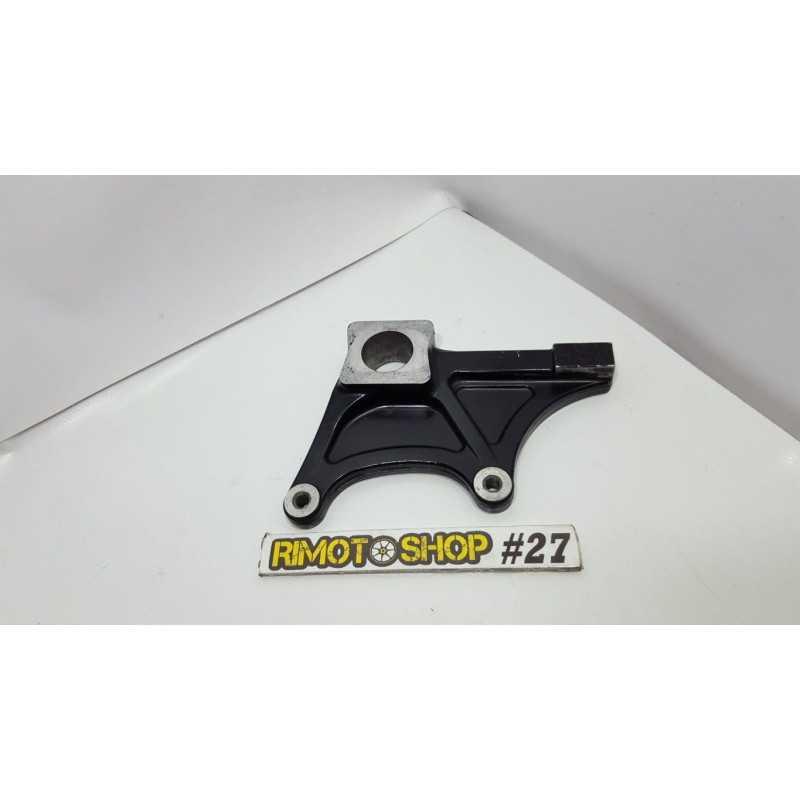 K4 K5 Suzuki Gsxr600 Supporto Pinza