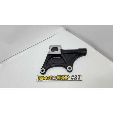 K4 K5 Suzuki Gsxr600 Supporto Pinza Posteriore