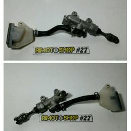 03 04 Suzuki Gsxr 1000...