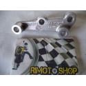 Aprilia RSV 1000 Tuono 1000 RP 99-03 lever support