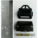 2004 2005 KAWASAKI ZX10R BOX CONTROL UNIT