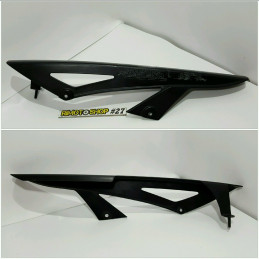 07 09 KAWASAKI Z1000 paracatena-PA7-5064.9B-Kawasaki