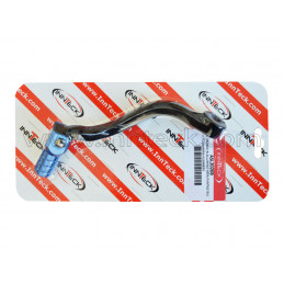 Leva cambio KTM EXC 125 98-16-ASL2026B-Innteck
