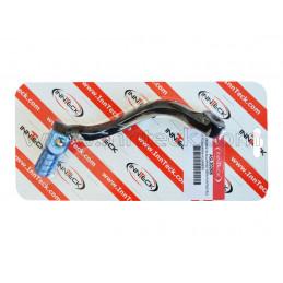 Leva cambio KTM 380 EXC 01-02-ASL2026B-Innteck