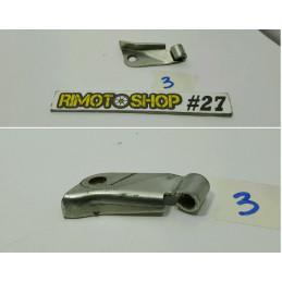 CAGIVA MITO SP525 supporto cavo frizione-CA5-4111.6W-Cagiva