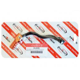 Leva cambio KTM Freeride 250 R 14-16-ASL2029A-Innteck