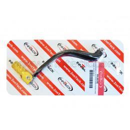 Leva cambio Suzuki RM250 90-08-ASL2015G-Innteck