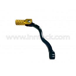 Leva cambio Suzuki RMZ 250 07-17-ASL2019G-Innteck