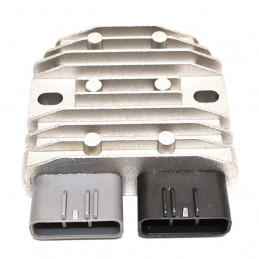 Regolatore tensione DZE BMW HP4 1000 2012-2015-172425-DZE