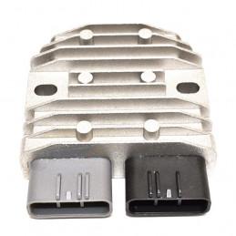 Regolatore tensione DZE DUCATI Diavel-Diavel Carbon 1200
