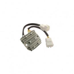 Regolatore tensione DZE HONDA CBR RR-ABS 600