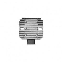 Regolatore tensione DZE SUZUKI GSR 600 2006-2010-172365-DZE ignition