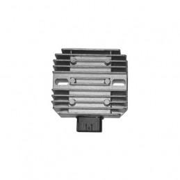 Regolatore tensione DZE YAMAHA MT03 660 2005-2013-172364-DZE ignition