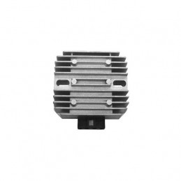 Voltage regulator 12V DZE YAMAHA YZF R-ABS 125