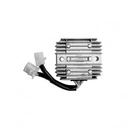 Regolatore tensione 12V DZE HONDA NS R 250 1984-1986-172056-DZE