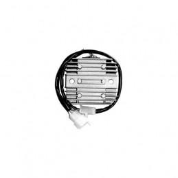 Regolatore tensione DZE SUZUKI GSF Bandit 400 1991-1993-172059-DZE