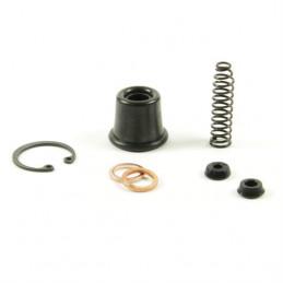 kit revisione pompa freno posteriore All Balls Honda CRF 450 R