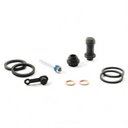 kit revisione pinza freno anteriore All Balls Yamaha YZ 450 F