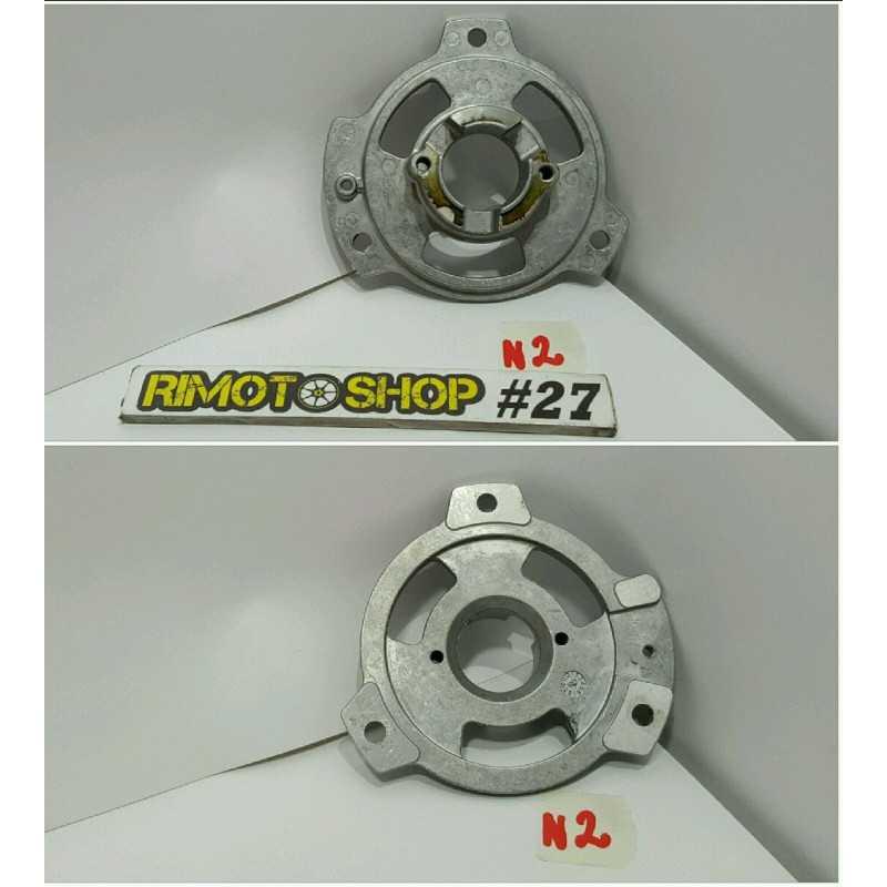 Cagiva Mito125 Sp525 Piattello Statore-VO4-5689.3O-Cagiva