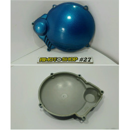 YAMAHA DT50 carter volano-VO5-3637.2H-Yamaha