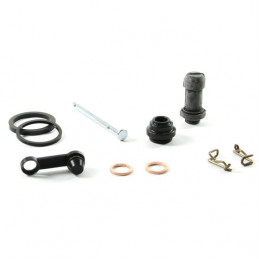 kit revisione pinza freno posteriore All Balls Husqvarna Tx 125
