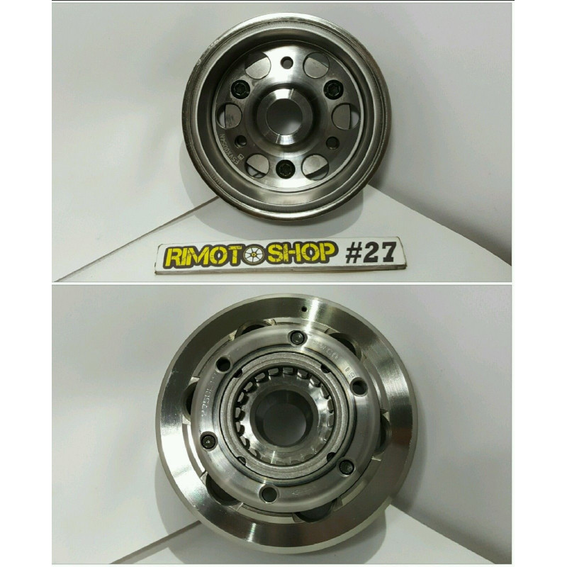04 07 YAMAHA FZ6 volano-VO6-2904.4O-Yamaha