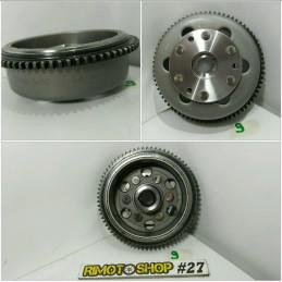 Rotax 122 Aprilia Rs125 99-10 volano-VO4-5110.1P-Aprilia