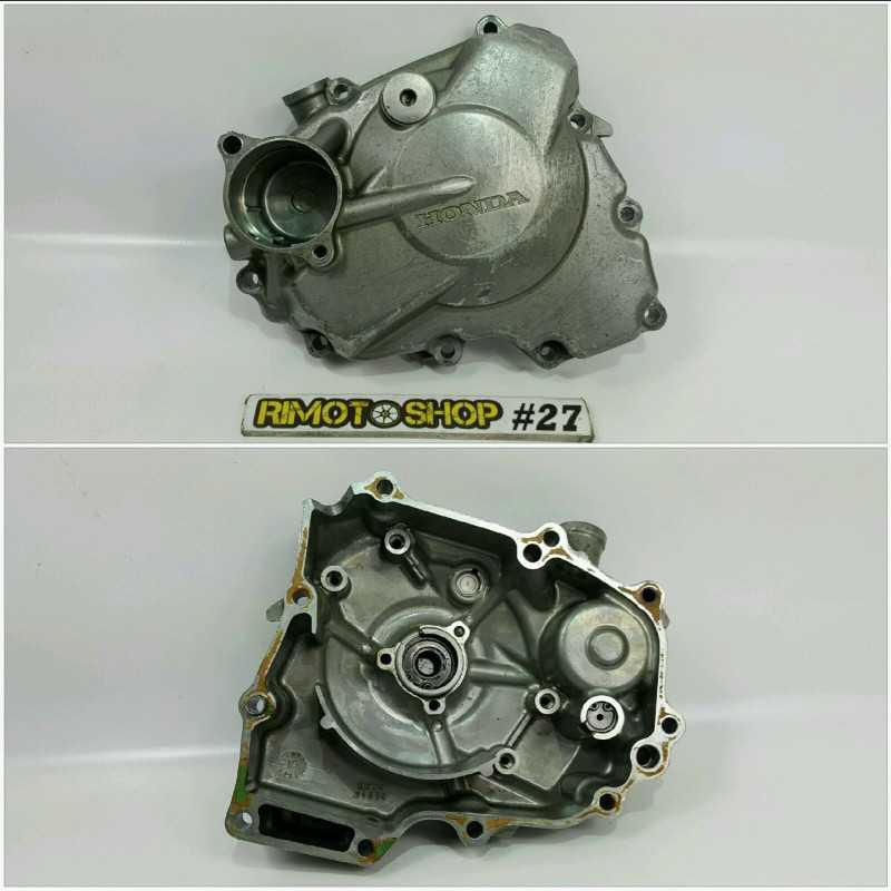 2010 13 HONDA CRF250R carter volano-VO2-4859.1C-Honda