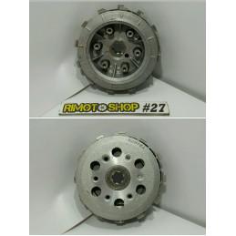 CAGIVA MITO125 SP525 cesto frizione-FR2-4987.8H-Cagiva