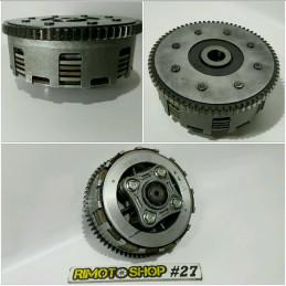 11 16 KTM DUKE 125 4t frizione completa-FR5-3048.4R-KTM